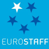 Eurostaff Group Limited