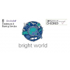Bright World Guardianships Ltd