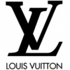 Louis Vuitton Sweden