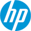 HP CDG IT Services