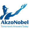 Akzo Nobel Industrial Coatings AB