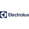 Electrolux IT Solutions AB