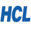 HCL Technologies Sweden AB