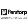 Perstorp Oxo AB