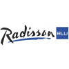 Radisson Blu Waterfront Hotel & Stockholm Waterfront Congress Centre