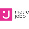 Sales Manager - Industry