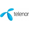 Telenor Sverige AB Finance & Legal