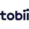 Tobii Technology AB