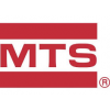 MTS Systems