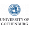 University of Gothenburg, Institute of Biomedicine