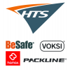 HTS Safety AB