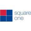 Square One Resources Limited