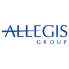 Allegis Group LTD