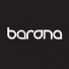 Barona Human Resource AB