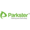 Parkster AB