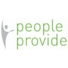 PeopleProvide AB