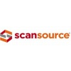 ScanSource