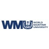 The World Maritime University