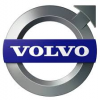 Volvo Car Retail Solutions AB
