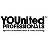 YOUnited Professionals