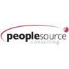 People Source Consulting Limited