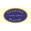 Trading Places Estate Agents*