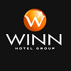 WINN HOTEL GROUP AB